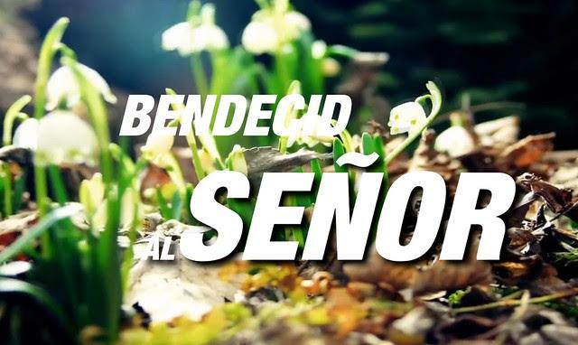 Bendecid