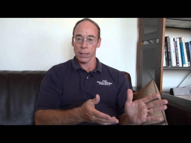 Dr. Steven Greer - 5/11/2016 Sddefault
