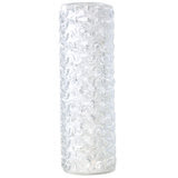 Tracey Cox EDGE Performance Intense Stimulation Stamina Sleeve now only $14!