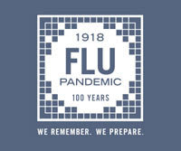 Save the Date! Flu Pandemic Symposium