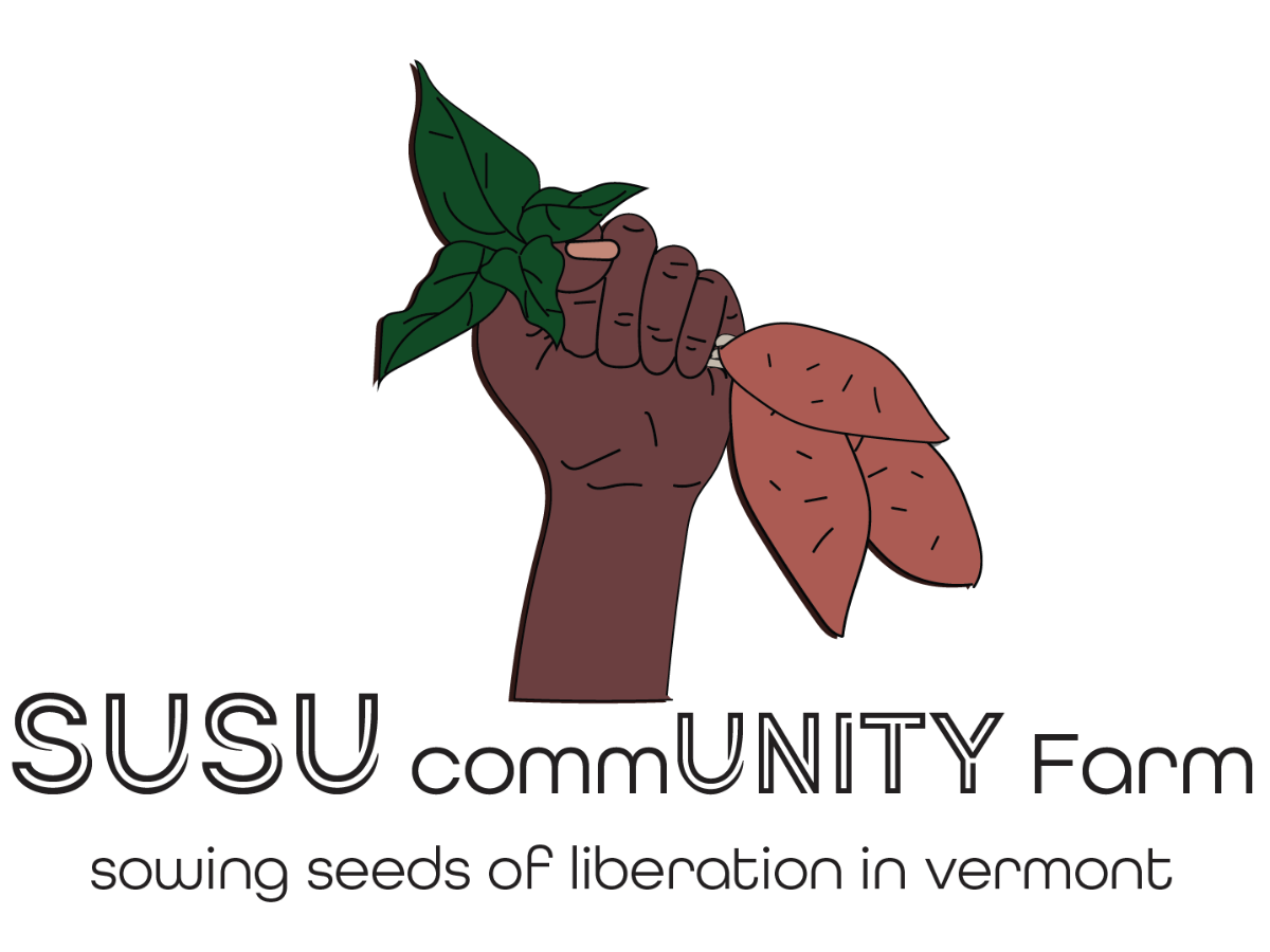 News and Updates from the SUSU commUNITY Farm