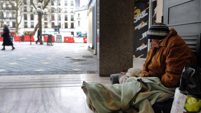 3 chiffres sur l'inégalité
