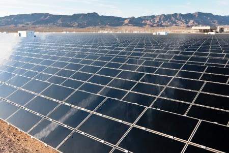 fotovoltaika-reuma-usa-123373