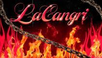 La Cangri