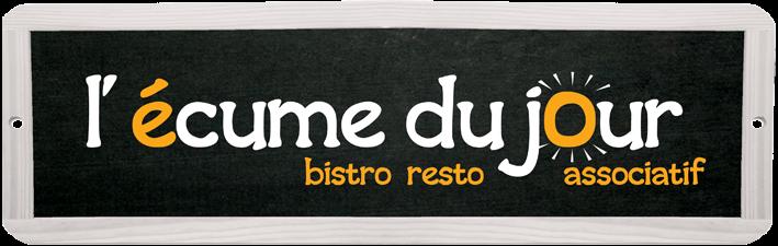 logo-ECUME-horizontal20