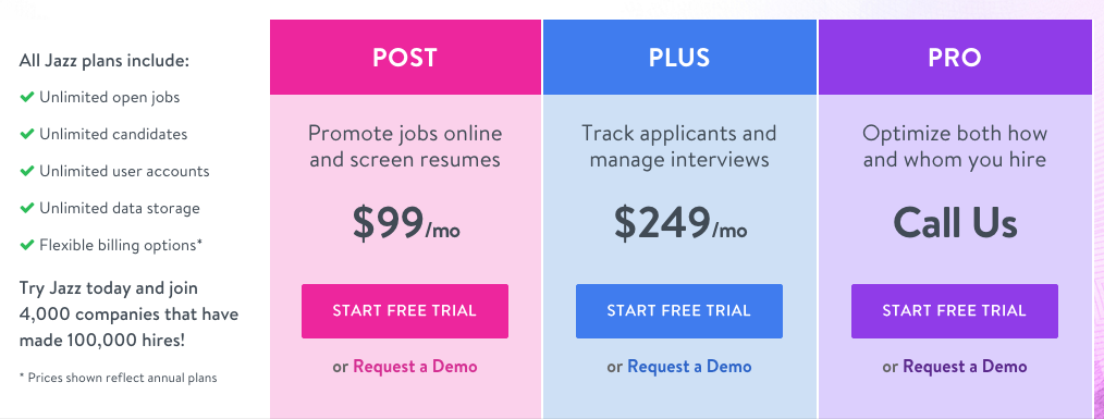 startfreetrial