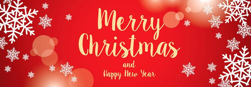 [Christmas banner]