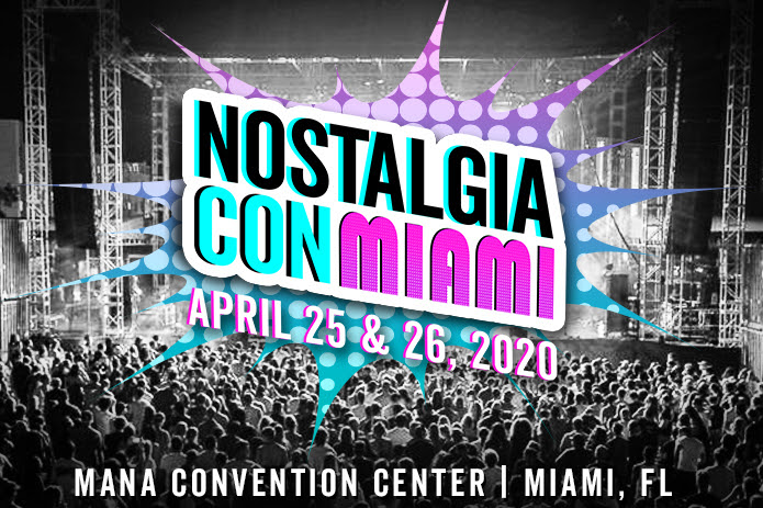 NostalgiaCon-Miami-Press-Release-Image-2