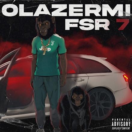 Cover Olazermi