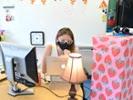 Teachers adjust to discipline in virtual classes