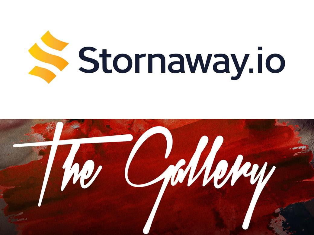 Stornaway-Gallery_Logos