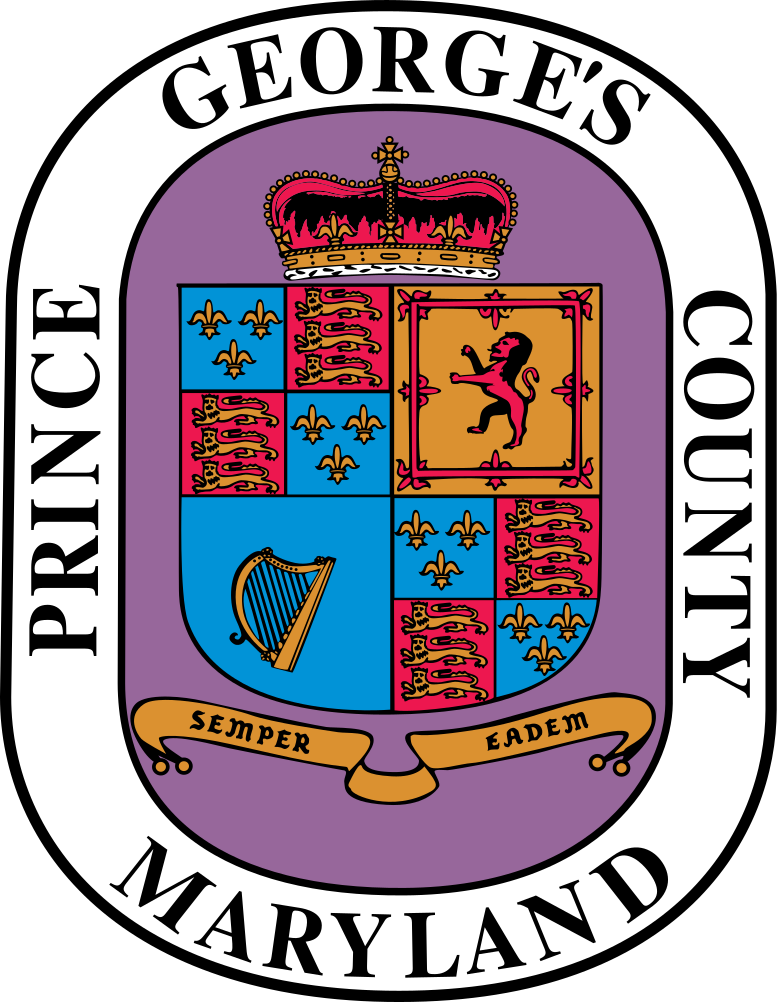 PG_County_Seal.png