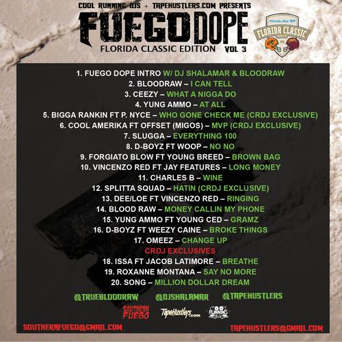 fuegodope3c back