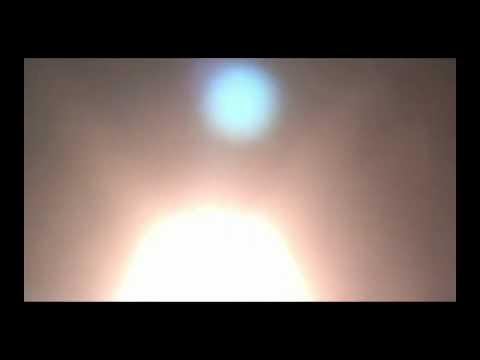 NIBIRU News ~ Full disclosure of Planet X / Nibiru seems imminent and MORE Hqdefault