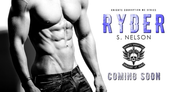 April 18 Ryder Coming Soon 2 FB