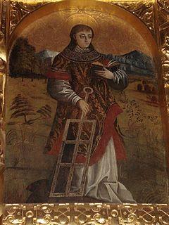 Znalezione obrazy dla zapytania ŚW. WAWRZYŃCA, DIAKONA I MĘCZENNIKA Święto