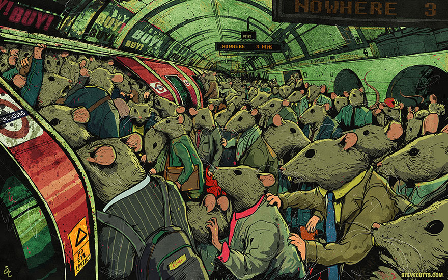 modern-world-caricature-illustrations-steve-cutts-5