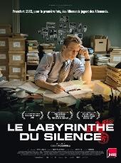 labyrinthe silence sm