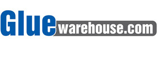 Logo Glue Warehouse