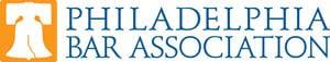 Philadelphia Bar Association Logo