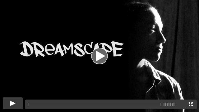 Dreamscape Promo