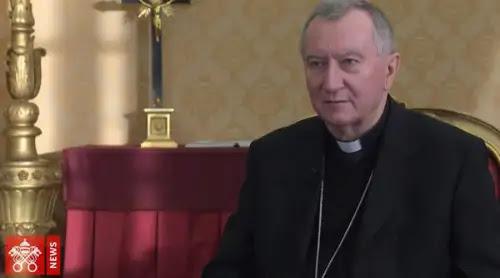 El Papa se centrará en estos dos grandes temas en su viaje a Perú y Chile