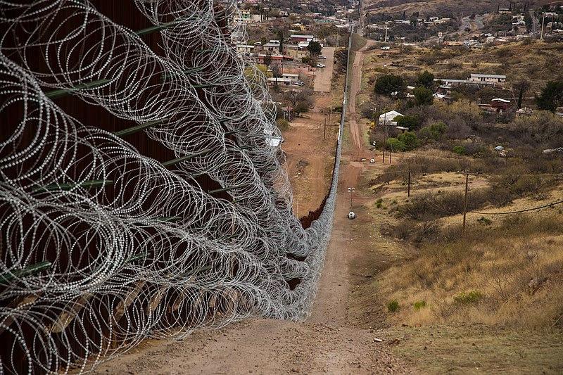 Texas Judge Blocks Biden's 100-Day Deportation Ban B-3