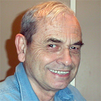 Tom Berman