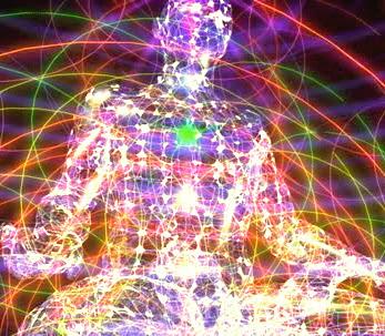 multidimensional-self