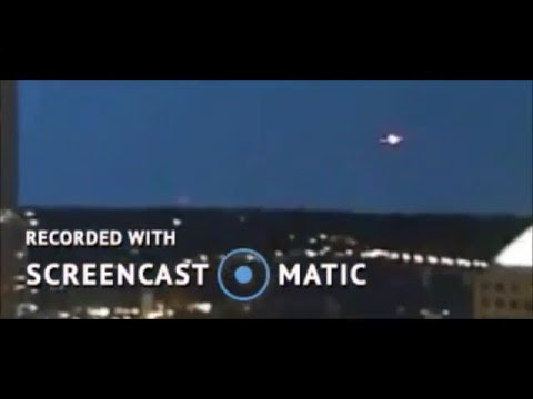 UFO News ~ UFO Seen At Space Station and MORE Hqdefault