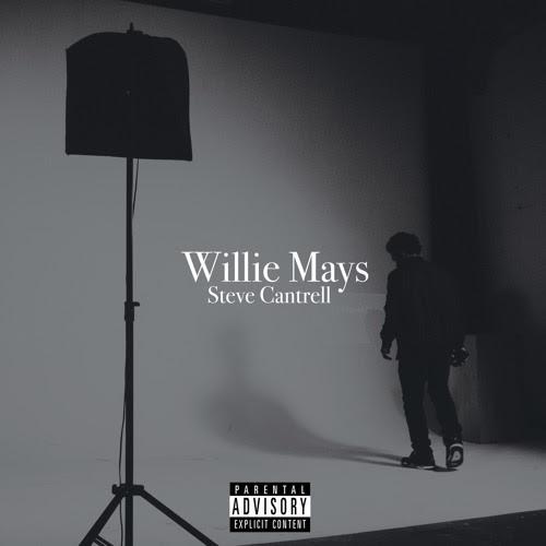 willie mays 500x500