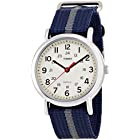 Watches <br> Up to 50% off