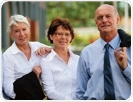 Older workers' experiences of depression in the contemporary workplace - Research Project