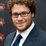 Seth Rogen: Profile