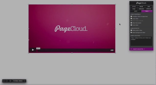Videopanel3