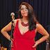 [News]Discussão sobre violência contra a mulher pauta episódio do projeto musical Ter Saudade, de Paula Cavalciuk