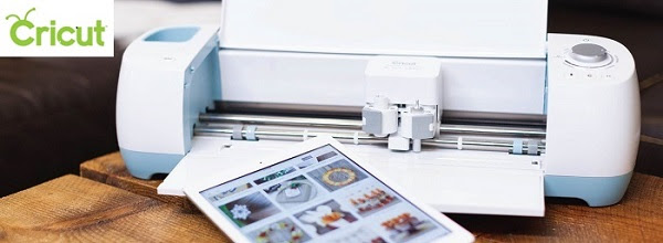 Huge Savings on Cricut Explore...