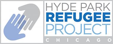 Hyde Park Refugee Project