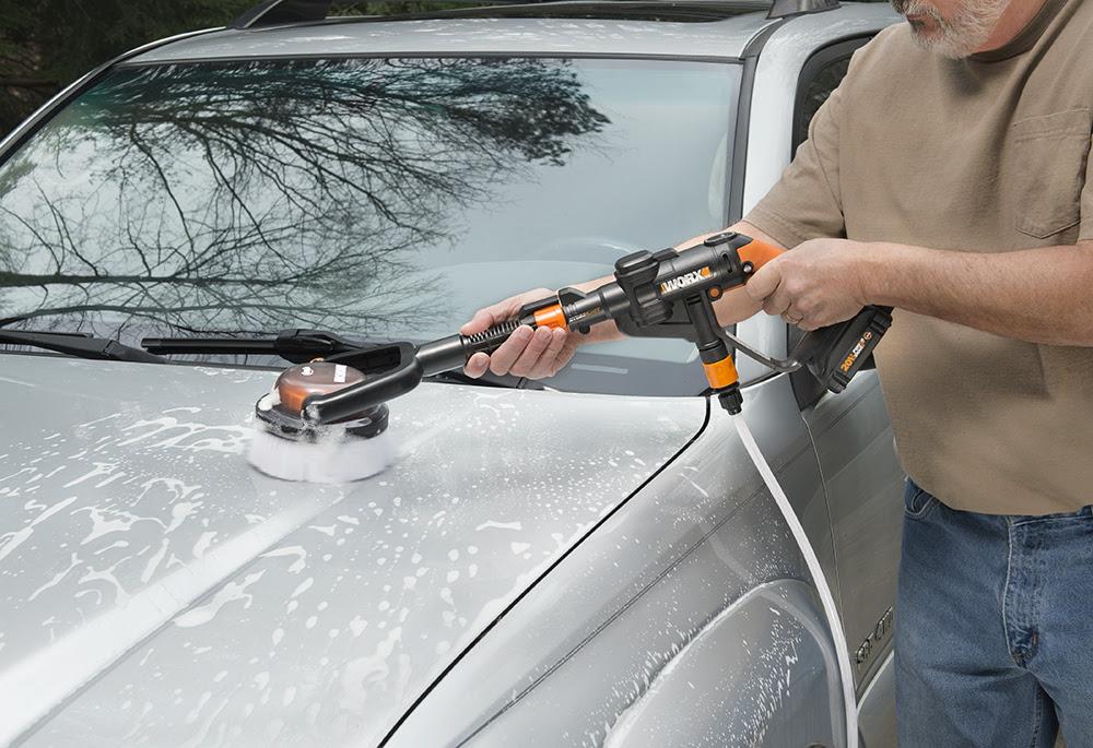 WA1820 - Hydroshot Car Brush Cleaning.jpg