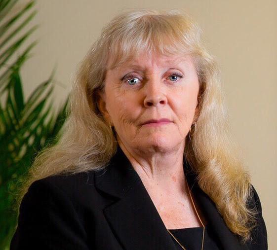 Becker - Jane L. Cornett