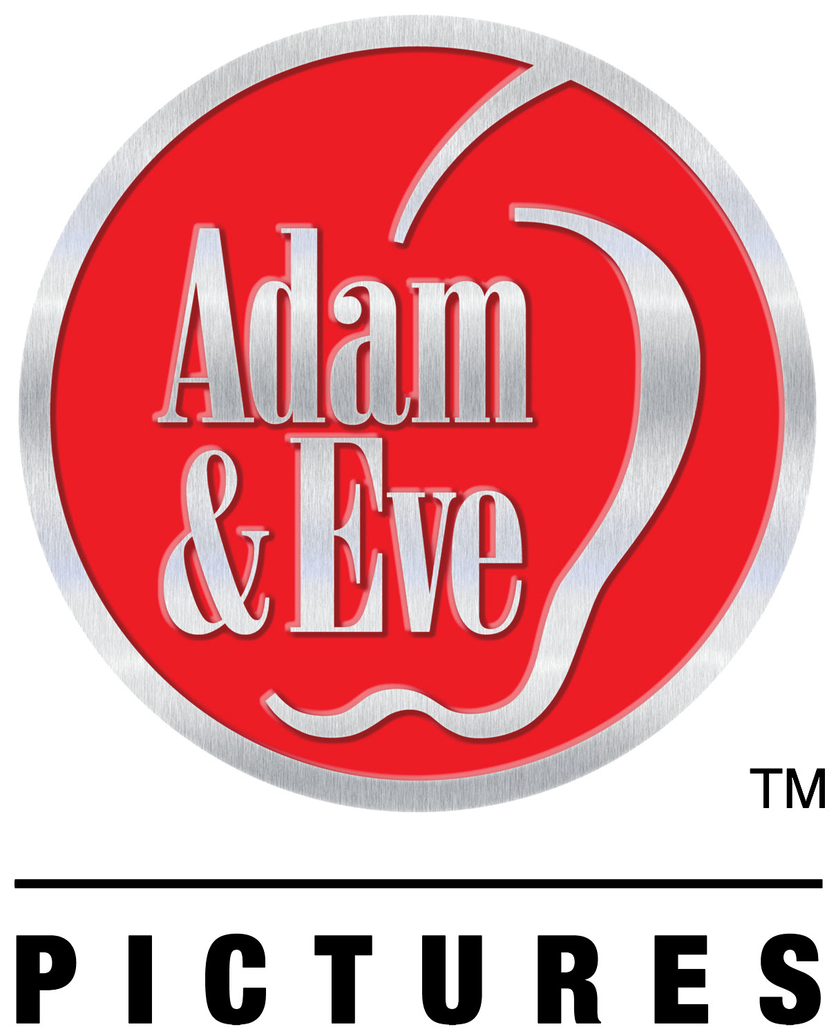 A&E Pictures Screener Logo.jpg