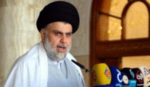 """Muslim cleric says he won't accept any coronavirus cure from """"infidel"""" United States"""