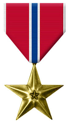 https://upload.wikimedia.org/wikipedia/commons/thumb/7/72/Bronze_Star_medal.jpg/225px-Bronze_Star_medal.jpg