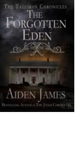 The Forgotten Eden