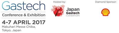 Gastech_logo_2016.jpg