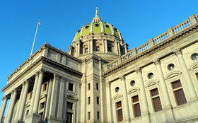 House Bill 250 would expand two educational tax-credit programs by a total of $75 million. (Jared Kofsky/Wikimedia Commons)