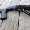 Bump stocks classified as 'machine guns,' banned by Trump DoJ