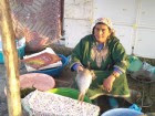 Rahti-Begum-a-Fisherwoman-selling-fish-on-a-raidside-in-srinagar-capital-of-Kashmir.-She-says-she-will-be-the-last-woman-in-her-clan-to-do-the-business-and-the-profession-to-sell-fish-will-die-along-with-her-1024x485-140x105.jpg