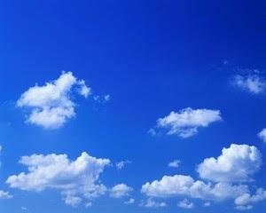 cloudsinsky-1
