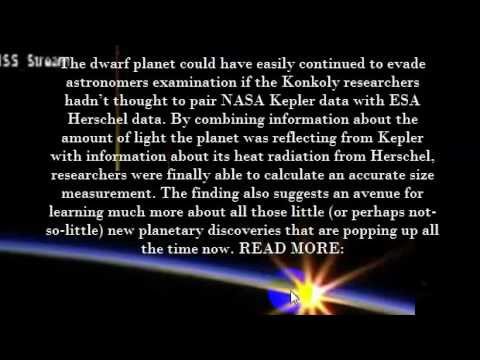NIBIRU News ~ Nibiru Planet Best Evidence 2016 plus MORE Hqdefault